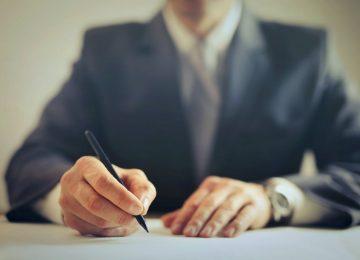 lettre de motivation contrat d'apprentissage