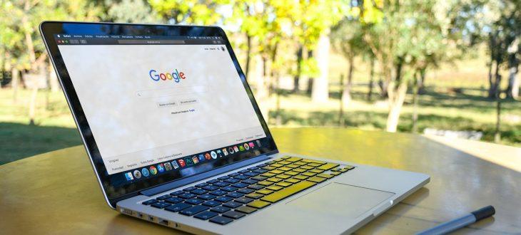 business en ligne